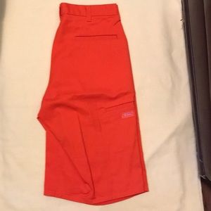 Dickies Shorts!